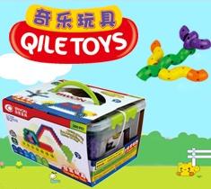 manbetx万博网址玩具