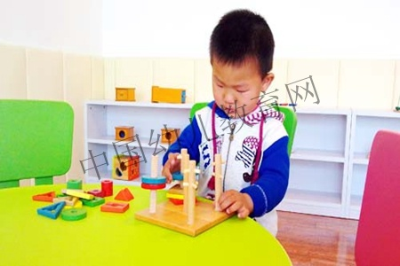 中国小孩子图片可爱