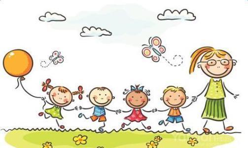 案例     你活泼,可爱,懂事,有爱心,小朋友都喜欢和你做朋友.